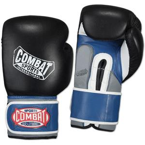 Combat Sports International Super Bag Gloves